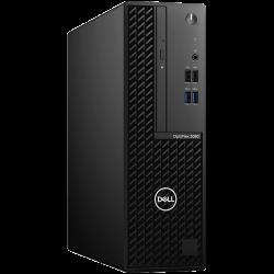 Dell-OptiPlex-3080-SFF-Intel-Core-i3-10100-6M-Cache-4C-3.6-GHz-4GB-DDR4-1TB-HDD