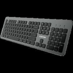 CANYON-CND-HBTK10-US-bluetooth-keyboard-MAC-versi