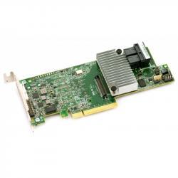 LSI-MegaRaid-SAS-9361-8i-RAID-Controller-8-Port-Int.-12Gb-s-SATA+SAS
