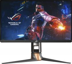 ASUS-ROG-Swift-PG259QN
