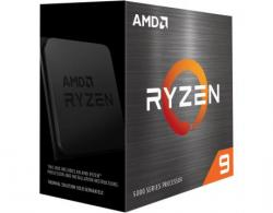 AMD-Ryzen-9-5950X-BOX-AM4-16C-32T-105W-3.4-4.9GHz-72MB-Without-Cooler
