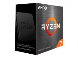 AMD-Ryzen-7-5800X-BOX-AM4-8C-16T-105W-3.8-4.7GHz-36MB-Without-Cooler