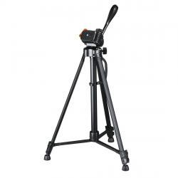 Stativ-HAMA-Gamma-153-3D-58-153-cm-990g-Aluminij