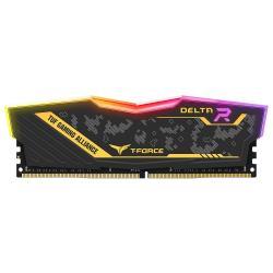 16GB-DDR4-3200-Team-Group-Delta-RGB-TUF