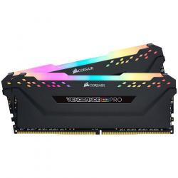 2x32GB-DDR4-3200-Corsair-Vengeance-RGB-Pro-KIT