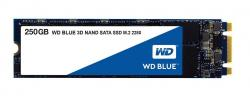 Western-Digital-Blue-3D-NAND-SSD-250GB-M.2-2280