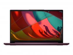 LENOVO-Yoga-Slim-7-Ryzen-5-4500U-14.0inch-IPS-FullHD-8GB-DDR4-512GB-PCIe-2Y