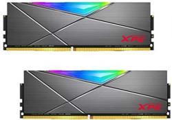 ADATA-XPG-Spectrix-D50-RGB-16GB-2x8GB-DDR4-3200MHz-AX4U320038G16A-DT50