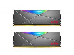 2x8GB-DDR4-3600-ADATA-SPECTRUM-KIT