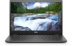 Dell-Latitude-3410-N012L341014EMEA-