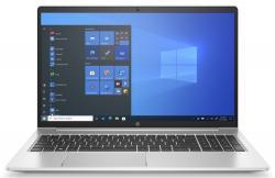 HP-ProBook-450-G8-i7-1165G7-15.6inch-FHD-IPS-8GB-512GB-FREE-DOS-EN-