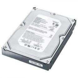 NPOS-1TB-7.2K-RPM-SATA-6Gbps-512n-3.5in-Cabled-Hard-Drive-CK-Sold-with-server-only-