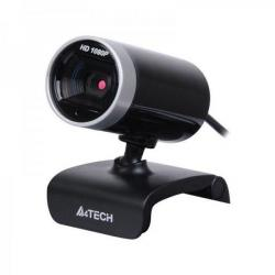 A4-PK-940HA-1080P