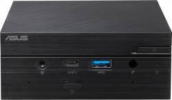 ASUS-Mini-PC-PN62-BB5004MD-24-7-Reliability-Intel-Core-I5-10210U