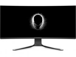 Alienware-AW3821DW