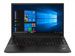 LENOVO-TP-E15-i3-1115G4-15.6-FHD-AG-8GB-256GB-SSD-720+IR-Win-10-Pro-3Y