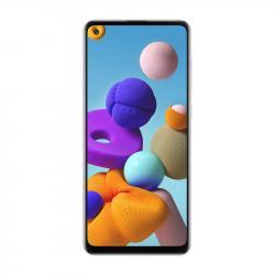 Samsung-Galaxy-A21s-Dual-SIM-32-GB-3-GB-RAM-60-MP-kamera-5000-mAh-6.5-bql