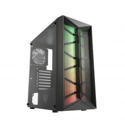 Estillo-CMT211-RGB-TG-Mid-Tower-Cheren