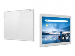 LENOVO-Tab-P10-LTE-1.8GHz-OctaCore-10.1inch-FHD-IPS-4GB-DDR3-64GB-flash