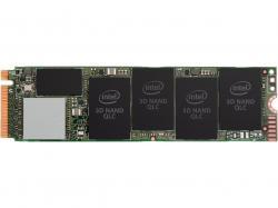 Solid-State-Drive-SSD-Intel-665P-2TB-NVMe-M.2-2280-PCIe-3.0-x4-3D3-QLC