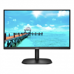 AOC-Monitor-22B2AM-21.5-inch-VA-HDMI