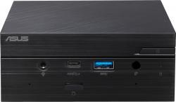 ASUS-Mini-PC-PN50-BBR343MD-CSMD-24-7-Reliability-TPM-AMD-Ryzen-3-4300U