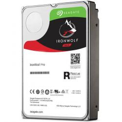 SEAGATE-HDD-Desktop-IronWolf-Pro-Guardian-3.5-16TB-SATA-rmp-7200-