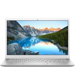 Dell-Inspiron-13-7391-DI7391I716G1TGUHD_WIN-14-