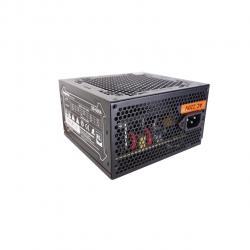 Segotep-SG-600A-500W