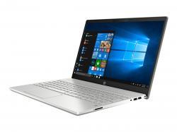 HP-Pavilion-Laptop-15-cs3041nu