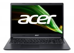 ACER-NB-A515-45G-R97P-AMD-Ryzen-3-5300U-15.6Inch-FHD-LED-IPS-8GB