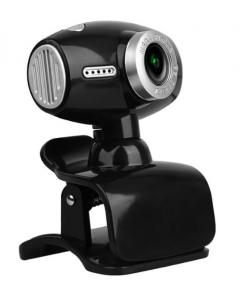 DE-3035-Webcam-HD-3.0M-pixels-Microphone-USB-2.0