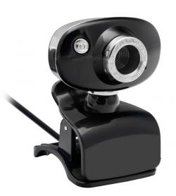DE-3036-Webcam-HD-3.0M-pixels-Microphone-USB-2.0