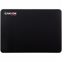 CANYON-CNE-CMP4-Mouse-pad-350X250X3MM-Multipandex