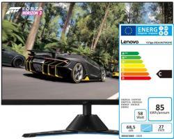 LENOVO-Legion-Y27q-25-27inch-LED-Backlit-LCD-Gaming-240-Hz-2560x1440-without-SPK