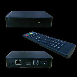Set-Top-Box-TH100-IPTV-priemnik