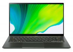 Acer-Swift-5-Pro-SF514-55GT-79GL