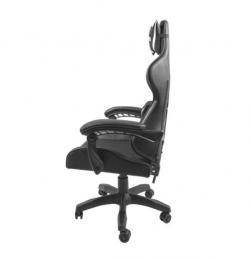 Fury-Gaming-Chair-Avenger-L-Black-White