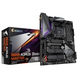 GIGABYTE-B550-AORUS-MASTER-Socket-AM4-4-x-DDR4-RGB-Fusion-2.0