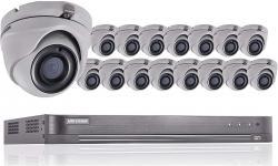Komplekt-za-videonablyudenie-16-br.-2Mpx-HD-kameri-i-DVR
