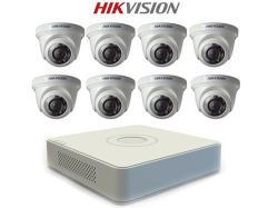 Komplekt-za-videonablyudenie-16-br.-5Mpx-HD-kameri-i-DVR