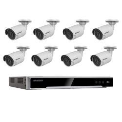 Komplekt-za-videonablyudenie-8-br.-2Mpx-IP-kameri-i-NVR