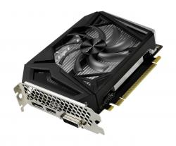 Gainward-GeForce-GTX-1650-D6-Pegasus-4GB-GDDR6-192-bit-DVI-D-HDMI-DisplayPort