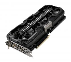 Gainward-GeForce-RTX-3090-Phantom-24GB-GDDR6X-384-bit-HDMI-DisplayPort