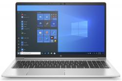 HP-ProBook-650-G8-2Q122AV_33267248-