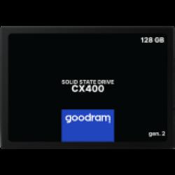 GOODRAM-CX400-128GB-SSD-2.5inch-7mm-SATA-6-Gb-s-Read-Write-550-460-MB-s-gen.-2