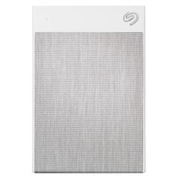 HDD-Ext-Seagate-Backup+-Ultra-Touch-1TB-2.5-White