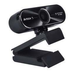 Web-Camera-A4-PK-940HA-Full-HD-Black