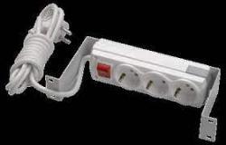 1U-10-razklonitel-3-plugs-on-off-switch