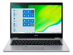 Acer-Spin-3-SP314-21N-R45P
